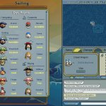 Скриншот Yohoho! Puzzle Pirates – Изображение 27