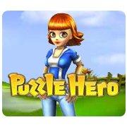 Обложка Puzzle Hero