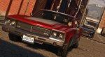 Grand Theft Auto 5 для PC задержится на два месяца - Изображение 4