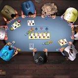 Скриншот Governor of Poker 2