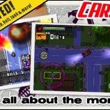 Скриншот Car Jack Streets