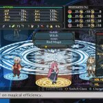 Скриншот Disgaea 5 Complete – Изображение 3