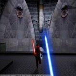 Скриншот Star Wars Jedi Knight II: Jedi Outcast – Изображение 4