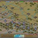 Скриншот Strategic Command World War I: The Great War 1914-1918 – Изображение 16
