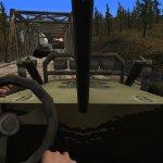 Скриншот Days Of Extinction – Изображение 11