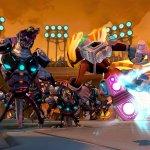 Скриншот Ratchet & Clank: Nexus – Изображение 17