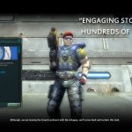 Скриншот Trinium Wars – Изображение 7