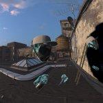 Скриншот Kingspray Graffiti – Изображение 2