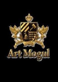 Обложка Art Mogul