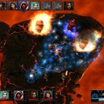 Скриншот The Temple of Elemental Evil: A Classic Greyhawk Adventure – Изображение 109