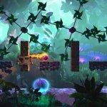 Скриншот Giana Sisters: Twisted Dreams - Rise of the Owlverlord – Изображение 11