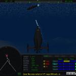 Скриншот Tom Clancy's SSN – Изображение 6