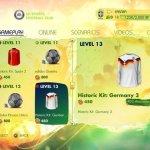 Скриншот 2014 FIFA World Cup Brazil – Изображение 7