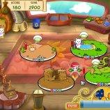 Скриншот Pet Playground – Изображение 1