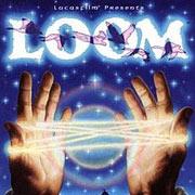 Обложка Loom