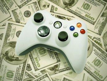 Список Forbes: почему вам нужно срочно разбогатеть