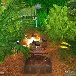 Скриншот HyperBall Racing – Изображение 40