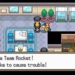 Скриншот Pokemon HeartGold Version – Изображение 18