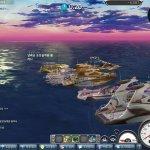 Скриншот Grand Mer – Изображение 46