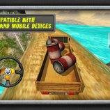 Скриншот Hill Climb Transport 3D – Изображение 4