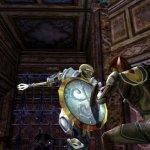 Скриншот Dungeons & Dragons Online – Изображение 214