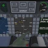 Скриншот VTOL VR – Изображение 3