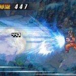 Скриншот Dragon Ball Z: Attack of the Saiyans – Изображение 11