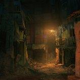 Скриншот Uncharted: The Lost Legacy – Изображение 7