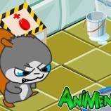 Скриншот Animentals