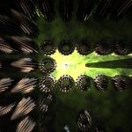 Скриншот Caverns of Mimas – Изображение 1
