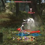 Скриншот Final Fantasy 14: A Realm Reborn – Изображение 44