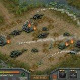 Скриншот Artillerists – Изображение 4