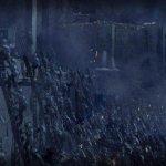 Скриншот The Lord of the Rings Online: Helm's Deep – Изображение 2