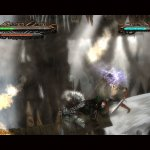 Скриншот RavenThorne – Изображение 8