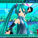 Скриншот Hatsune Miku: Project DIVA ƒ 2nd – Изображение 298