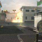 Скриншот Metal Gear – Изображение 12