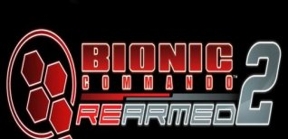 Bionic Commando Rearmed 2. Видео #3