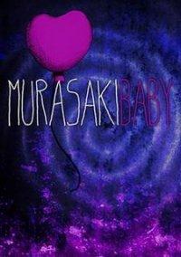 Murasaki Baby – фото обложки игры