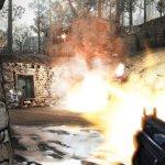 Скриншот Heavy Fire: Afghanistan – Изображение 5