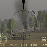 Скриншот WWII Battle Tanks: T-34 vs. Tiger – Изображение 3