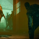 Скриншот Zombie Army Trilogy – Изображение 11