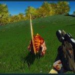 Скриншот Planet Arkadia – Изображение 5
