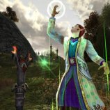 Скриншот The Lord of the Rings Online: Mines of Moria