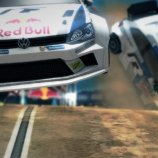Скриншот Red Bull Racers