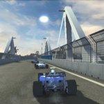 Скриншот F1 2009 – Изображение 132