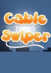 Обложка Cable Swiper