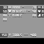 Скриншот KAPUT – Изображение 8