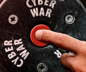 Россия входит в топ-5 стран с лучшими кибервойсками