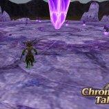 Скриншот Chrono Tales – Изображение 4