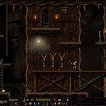 Скриншот Return to Dark Castle – Изображение 16